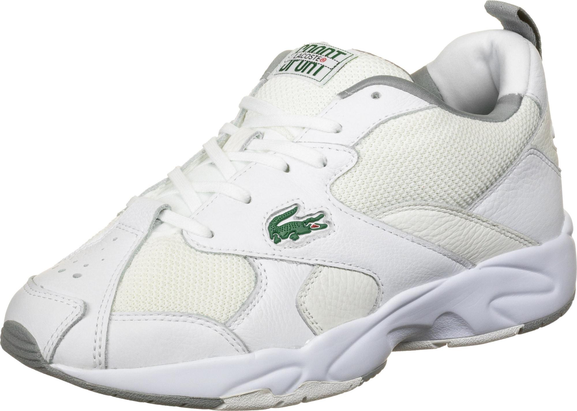 Schuhe ' Storm 96 '
