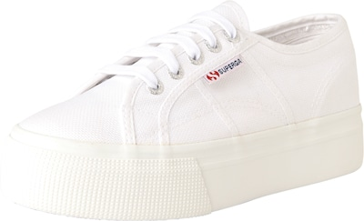 SUPERGA Sneaker '2790 Acotw Linea Up & down'