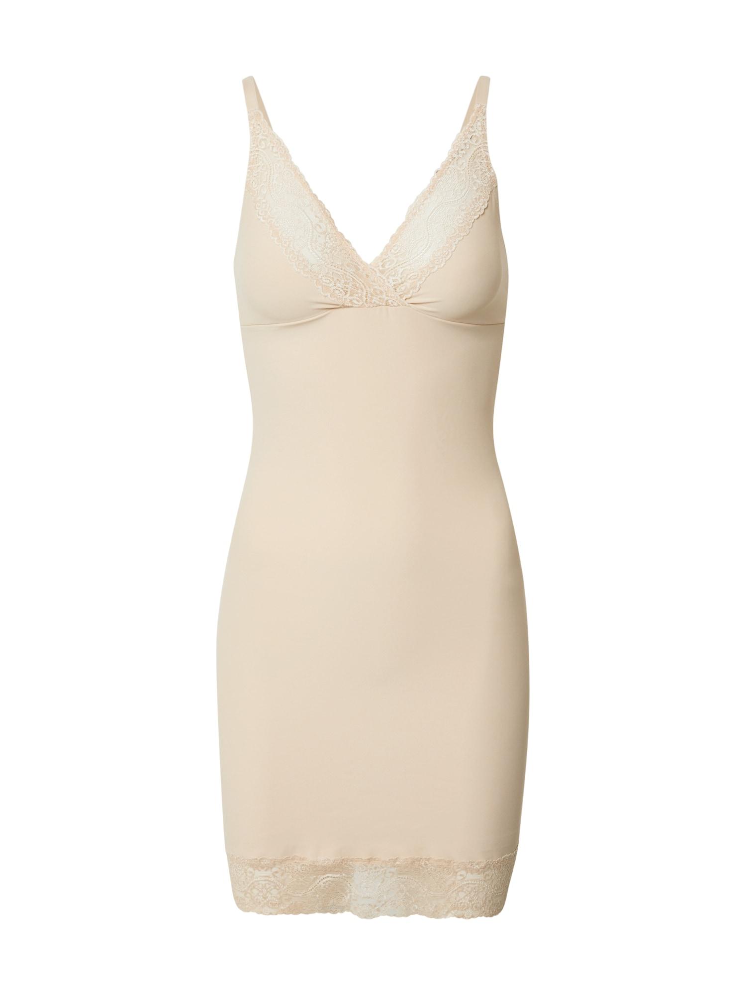 MAGIC Bodyfashion Korsetinė suknelė