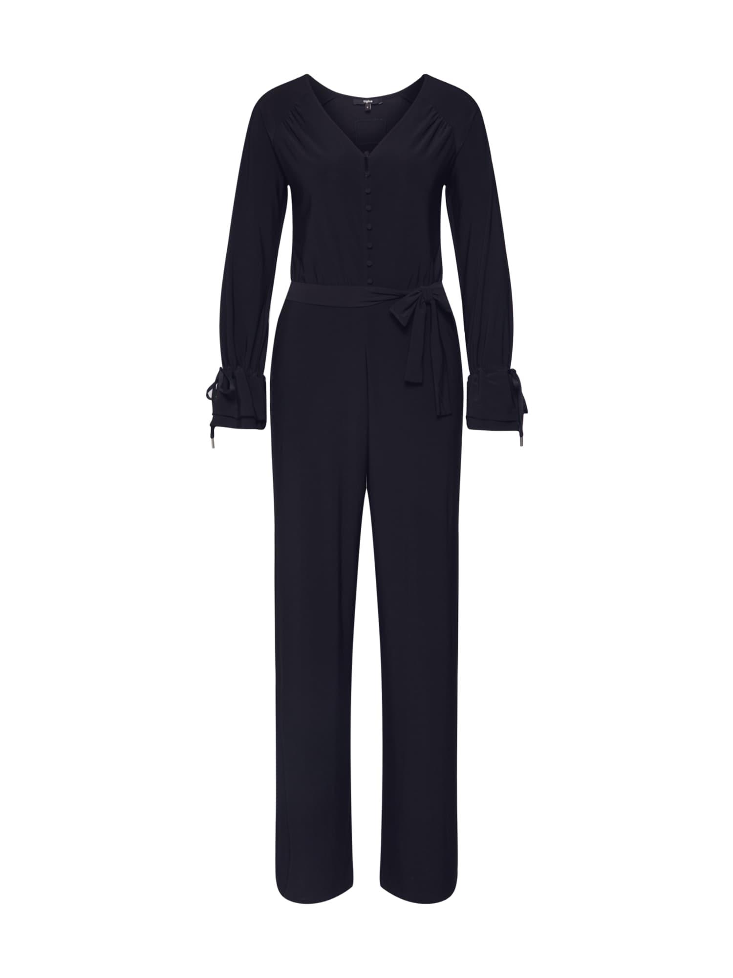 tigha Kombinezono tipo kostiumas 'Caitly' juoda