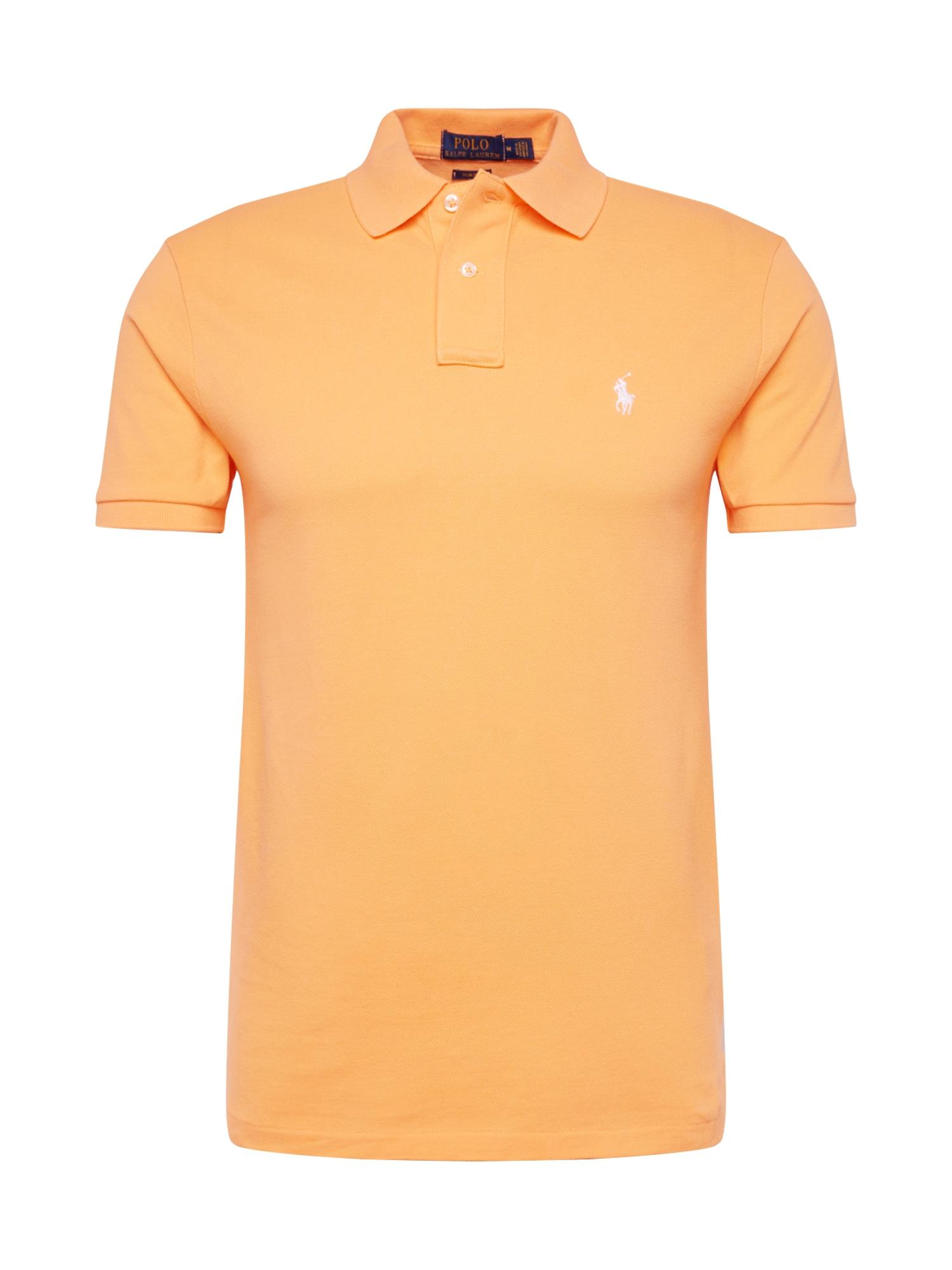 POLO RALPH LAUREN Marškinėliai