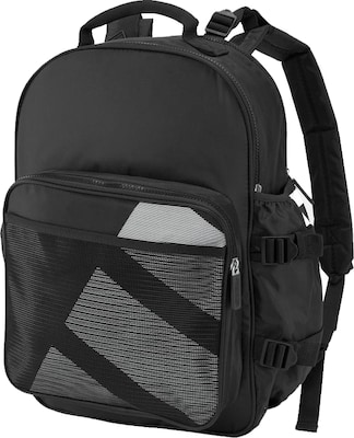 ADIDAS ORIGINALS Cityrucksack 'CLASSIC BACKPACK EQT'