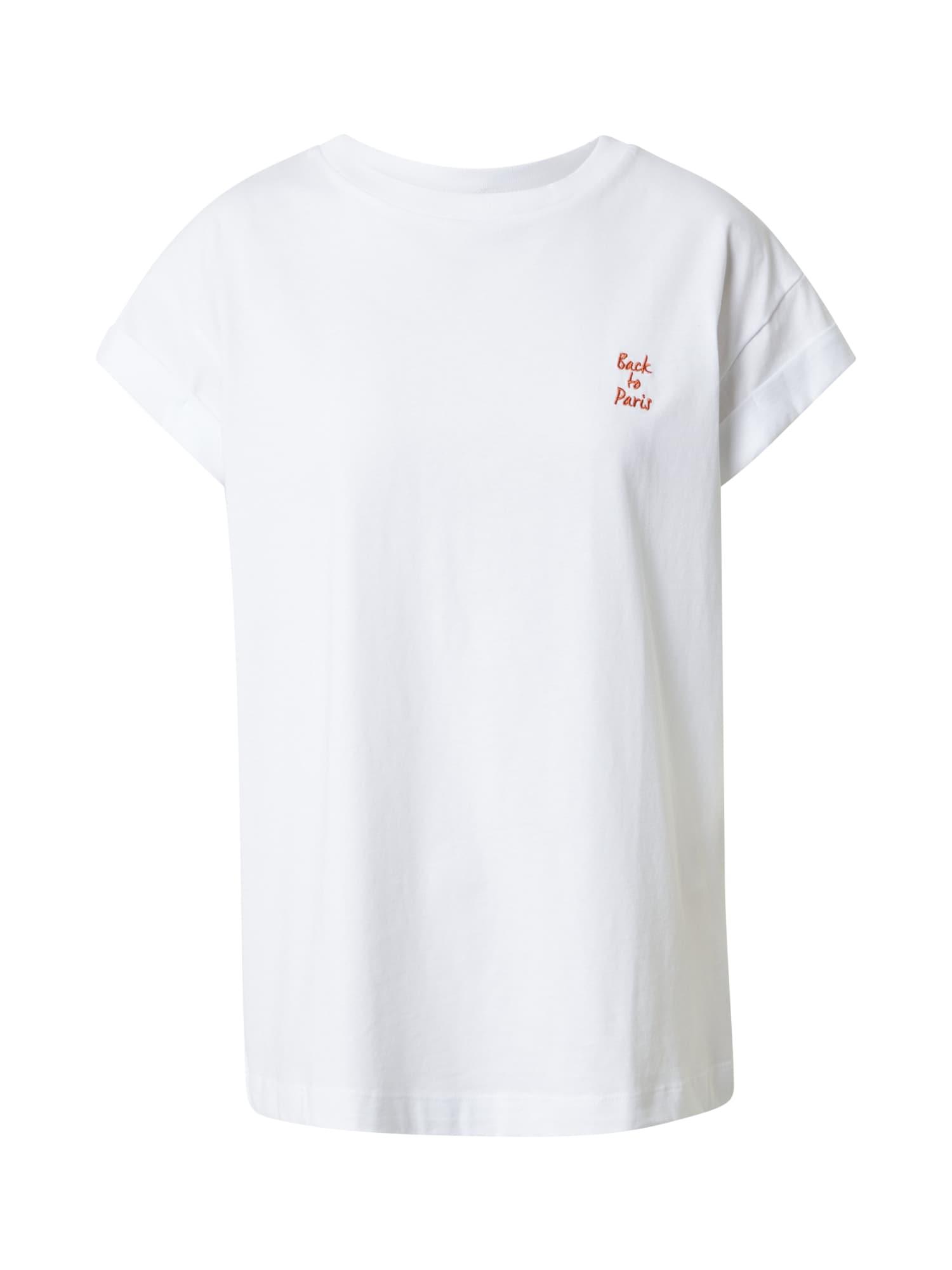 Rich & Royal Marškinėliai