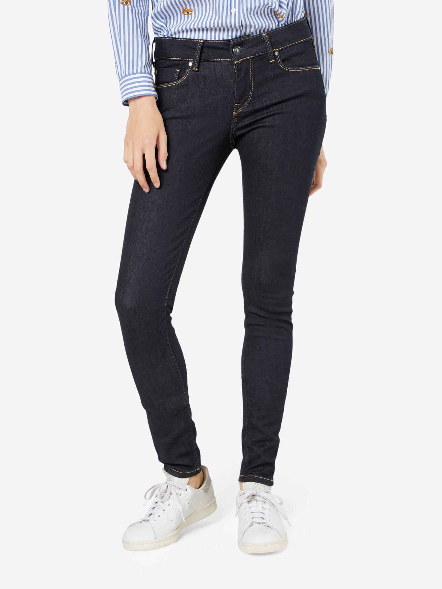 Pepe Jeans Jeans 'Soho'  blå