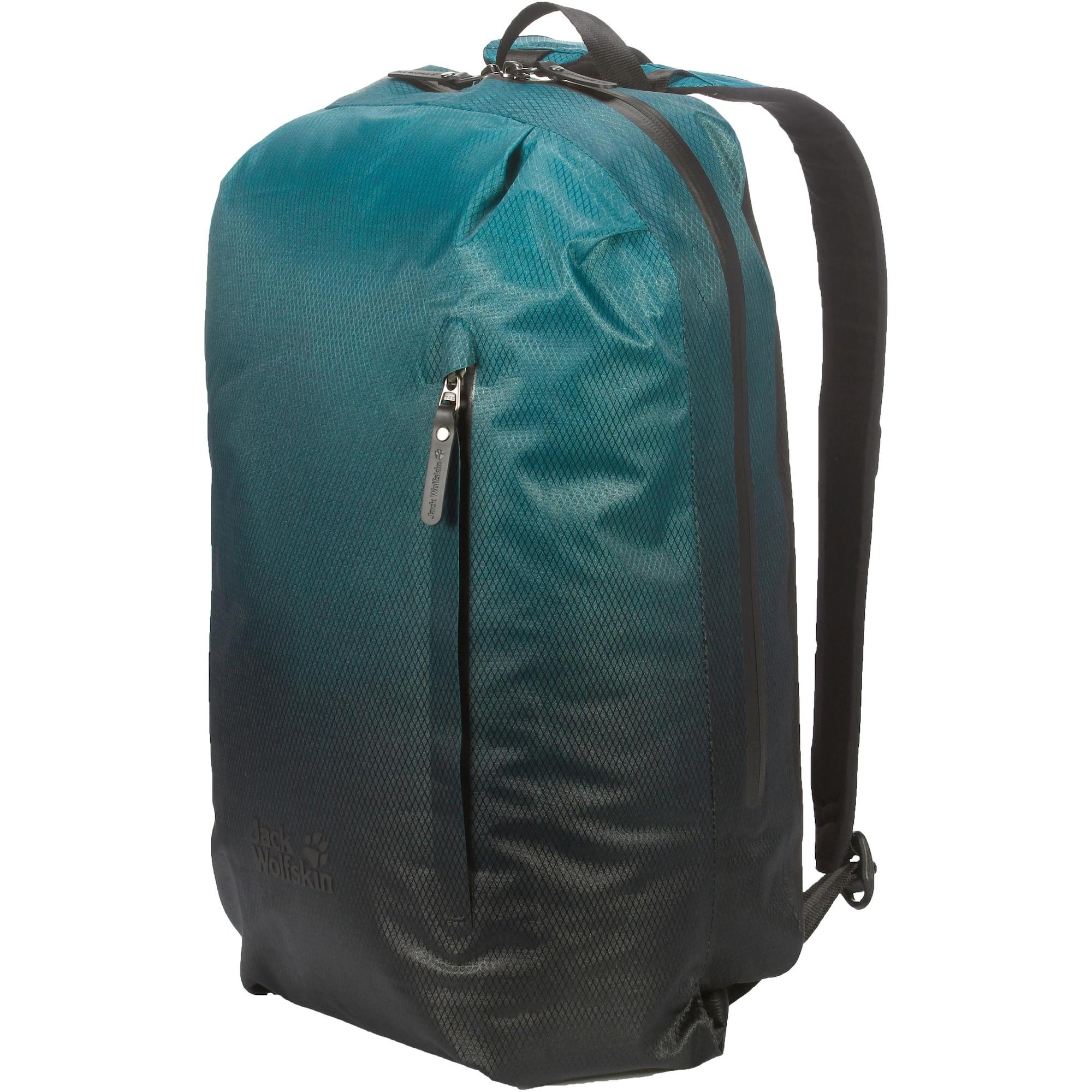 Daypack 'Aurora' | Taschen > Rucksäcke > Tagesrucksäcke | Jack Wolfskin