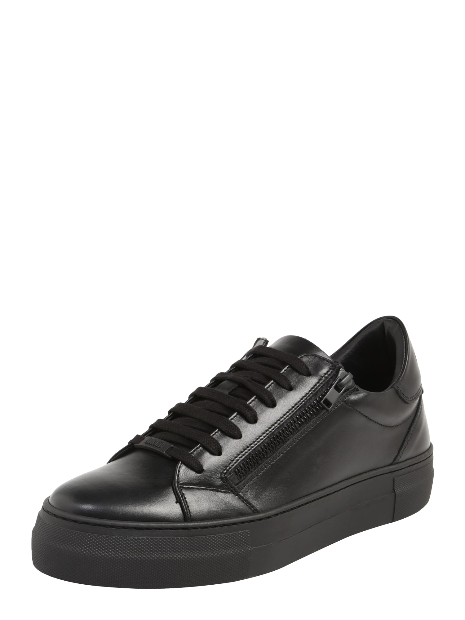 ANTONY MORATO Sneaker low  negru