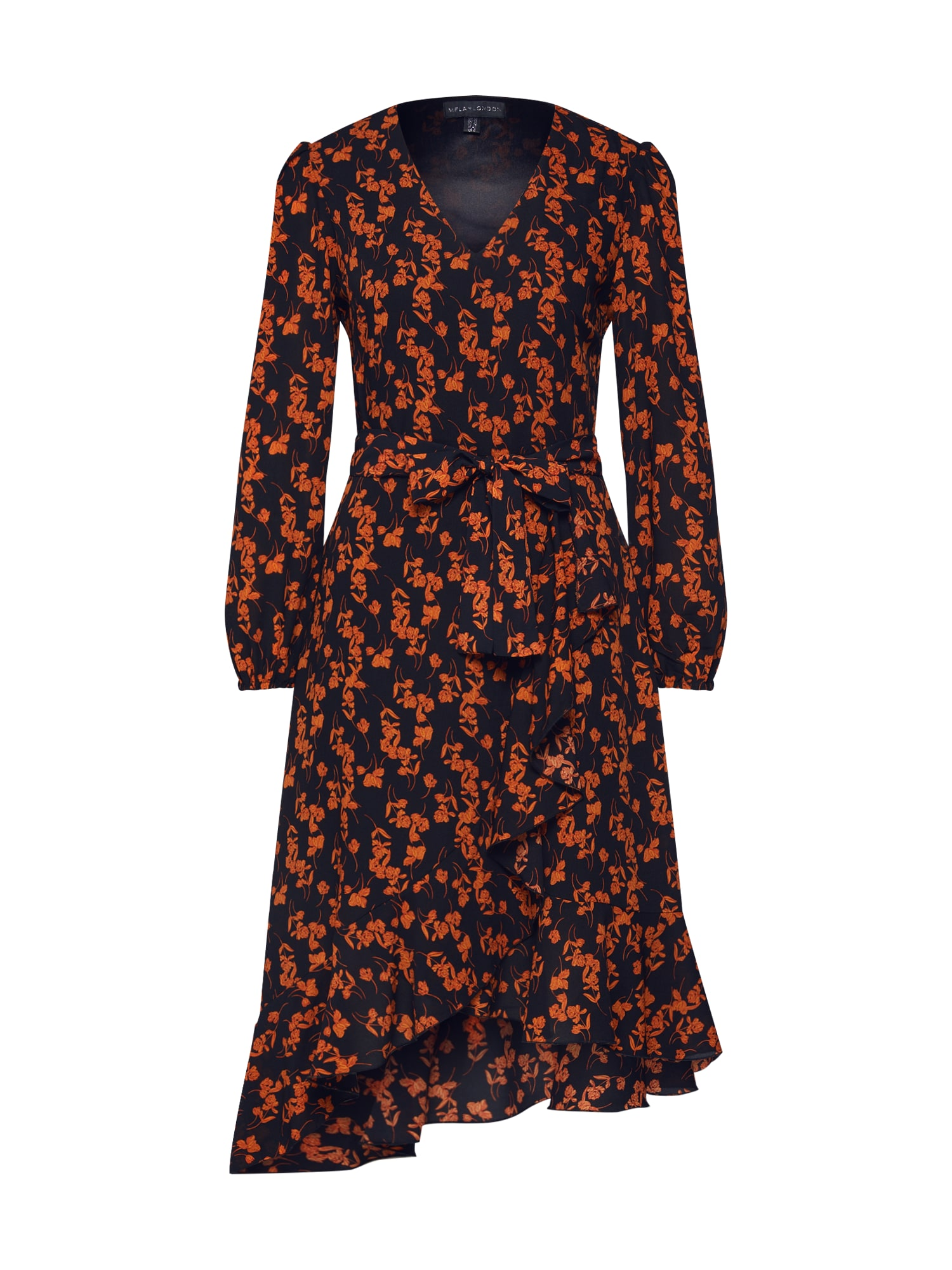 Mela London Suknelė