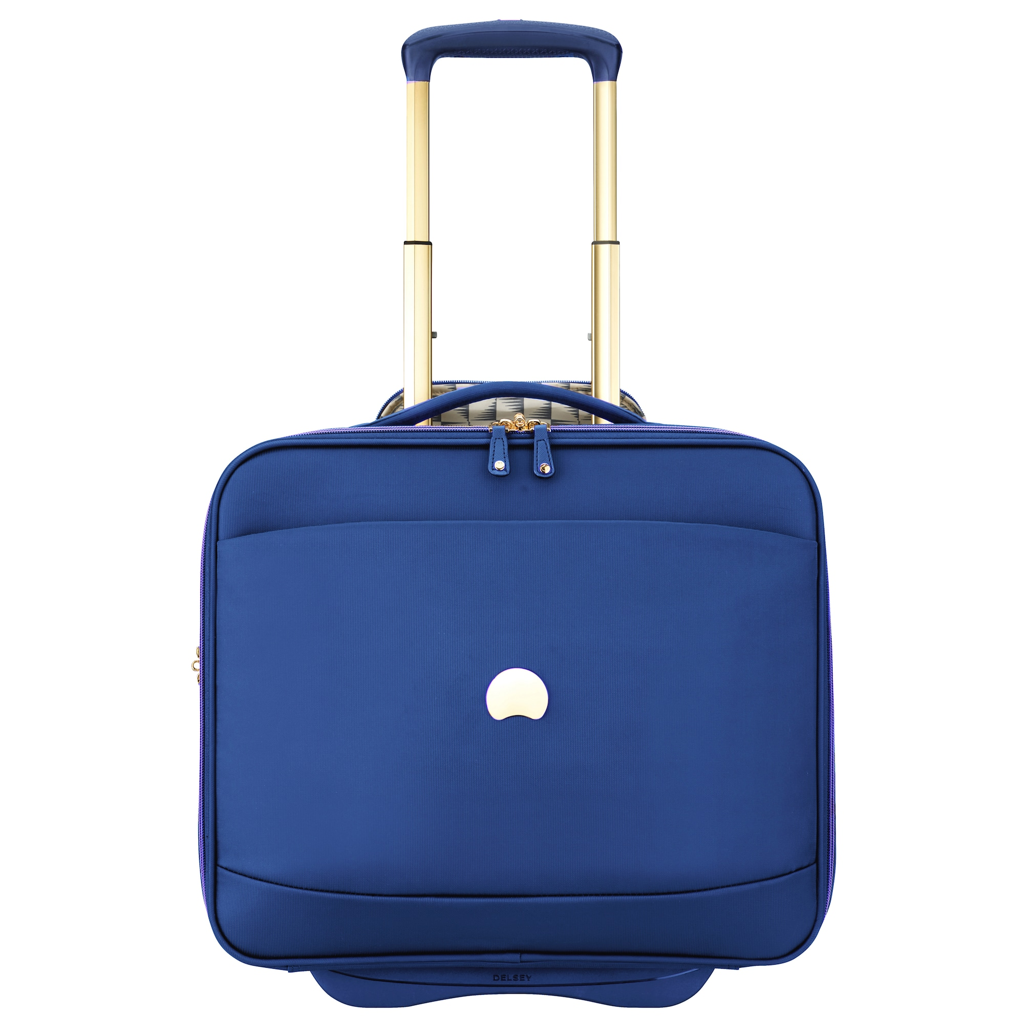 Businesstrolley   Taschen > Businesstaschen > Business Trolleys   Delsey