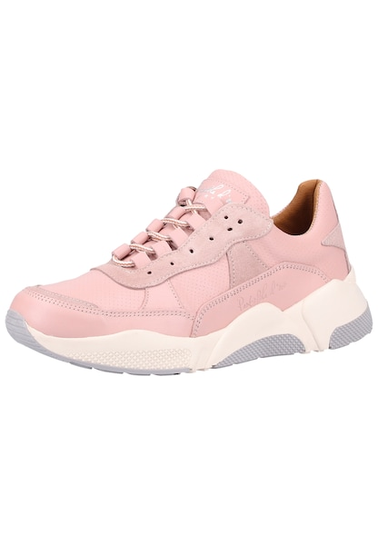Sneakers - Sneaker › Pantofola D'Oro › pastellpink  - Onlineshop ABOUT YOU