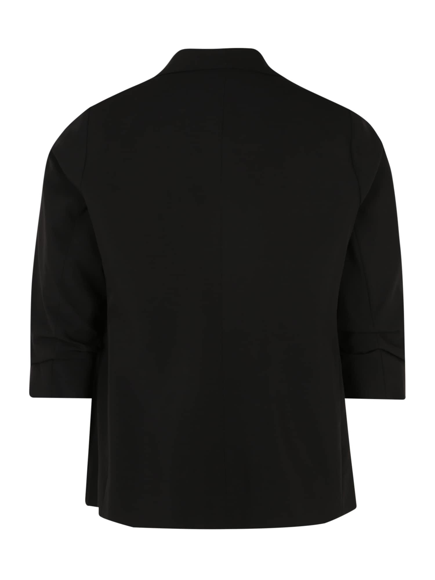dorothy perkins curve - Blazer