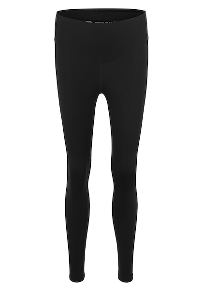 Hosen - Tights 'Balmain' › ENDURANCE ATHLECIA › schwarz  - Onlineshop ABOUT YOU