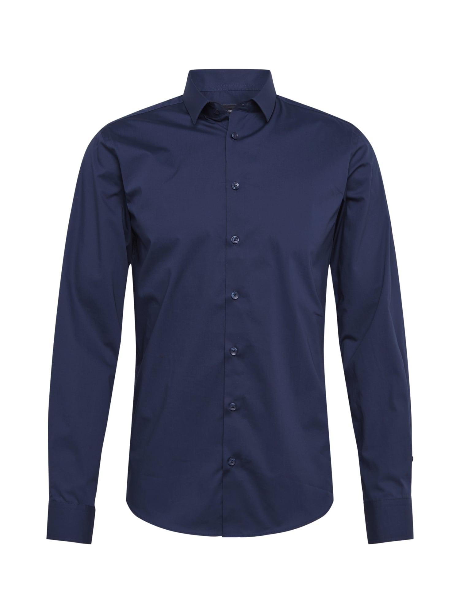 Casual Friday Dalykinio stiliaus marškiniai