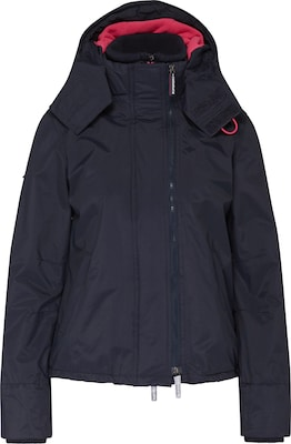 Superdry Funktionsjacke 'Arctic Wndcheater'