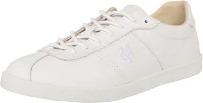Marc O'Polo Sneaker 'Retro'