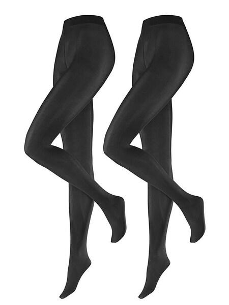 Strumpfhosen für Frauen - Feinstrumpfhose '40 DEN' › Hudson › anthrazit  - Onlineshop ABOUT YOU