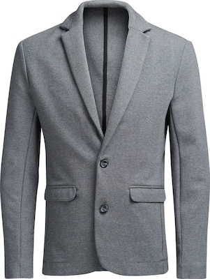 JACK & JONES Sweat-Blazer