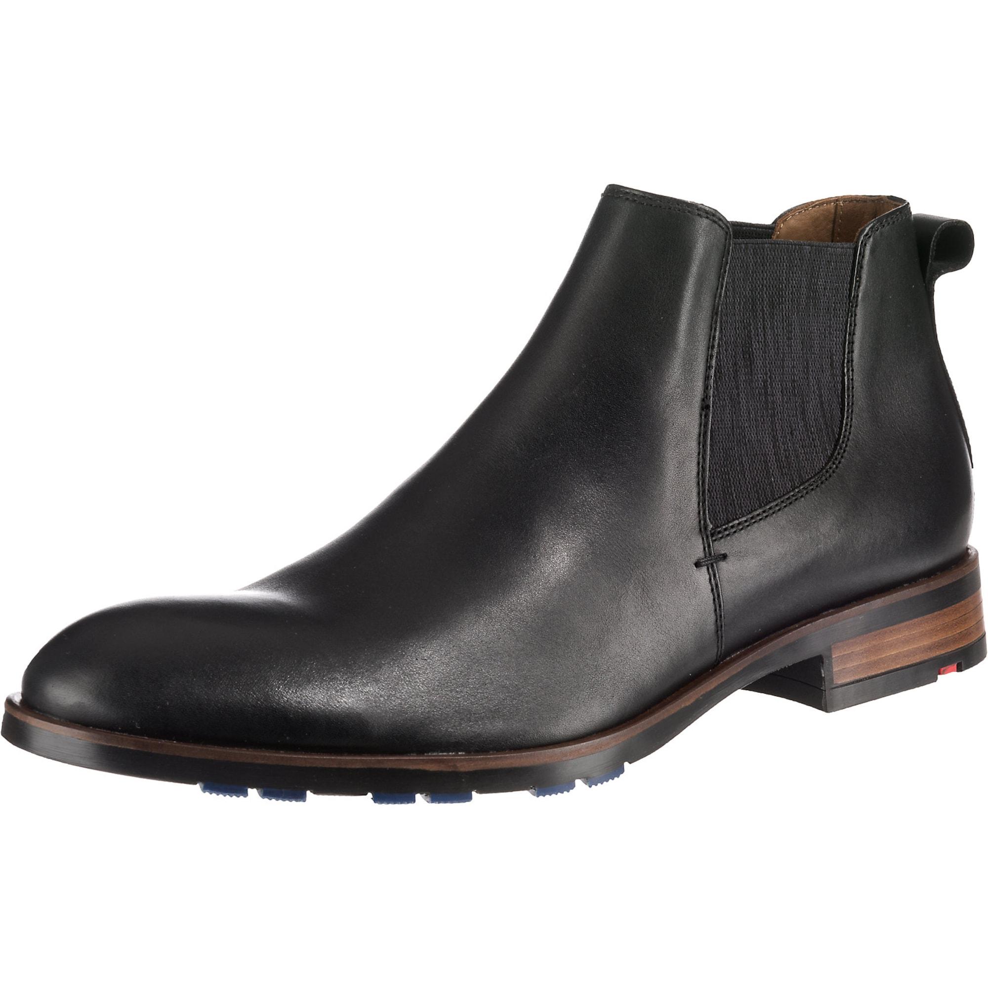 Chelsea Boots 'Jost' | Schuhe > Boots > Chelsea-Boots | Lloyd