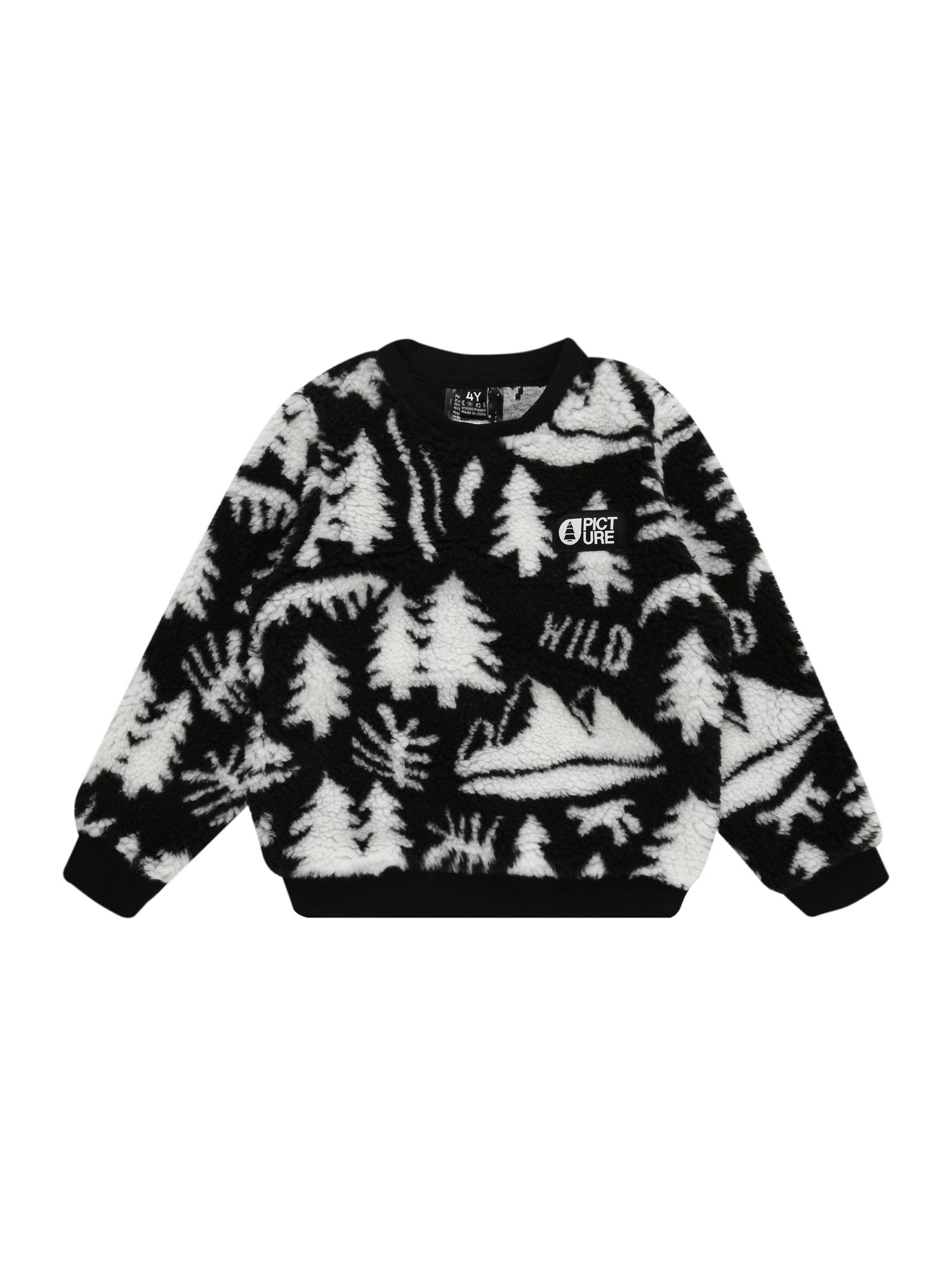 Picture Organic Clothing Sportinis megztinis