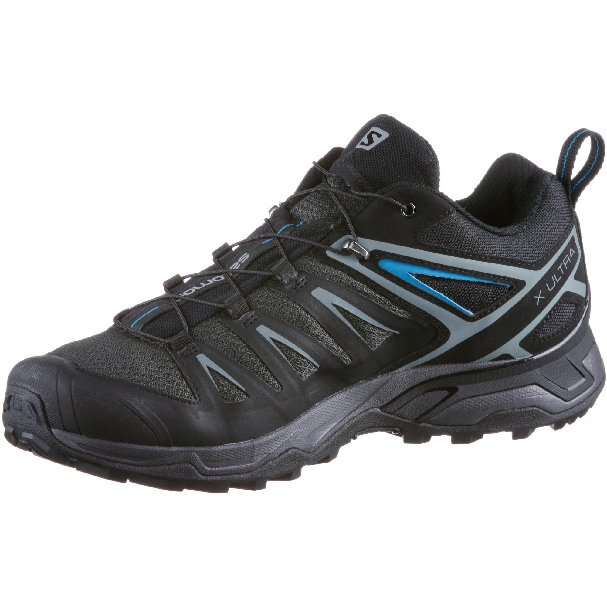 SALOMON Guminiai batai laisvalaikiui