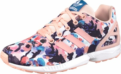 ADIDAS ORIGINALS Sneaker 'ZX Flux Junior'