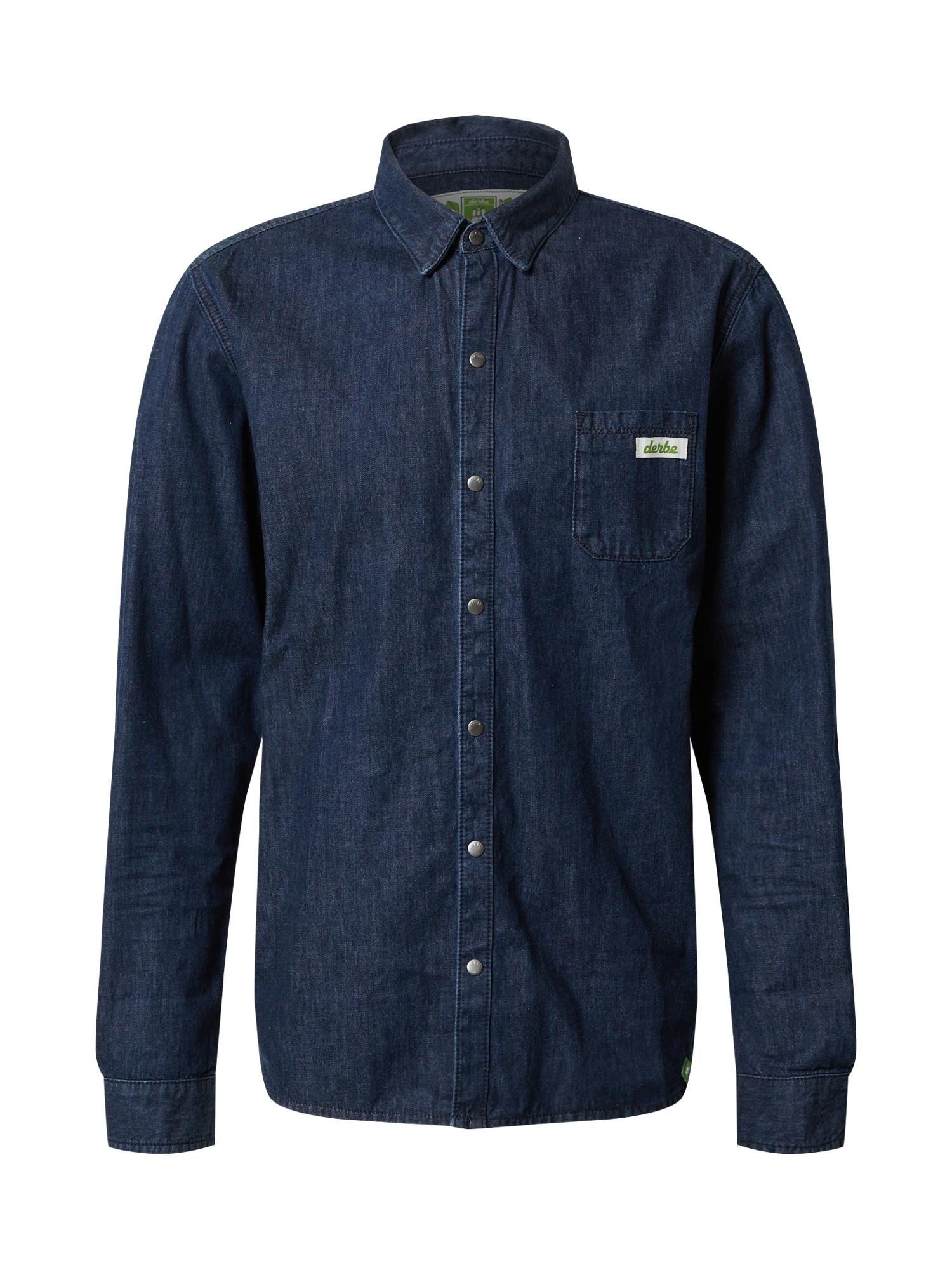 Derbe Marškiniai