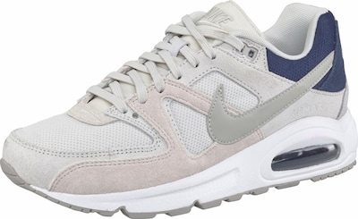 NIKE Sneaker 'Air Max Command Wmns'