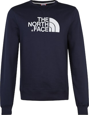 THE NORTH FACE Sport-Sweatshirt 'Drew Peak Crew'