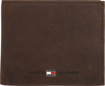 TOMMY HILFIGER Brieftasche 'Johnson'
