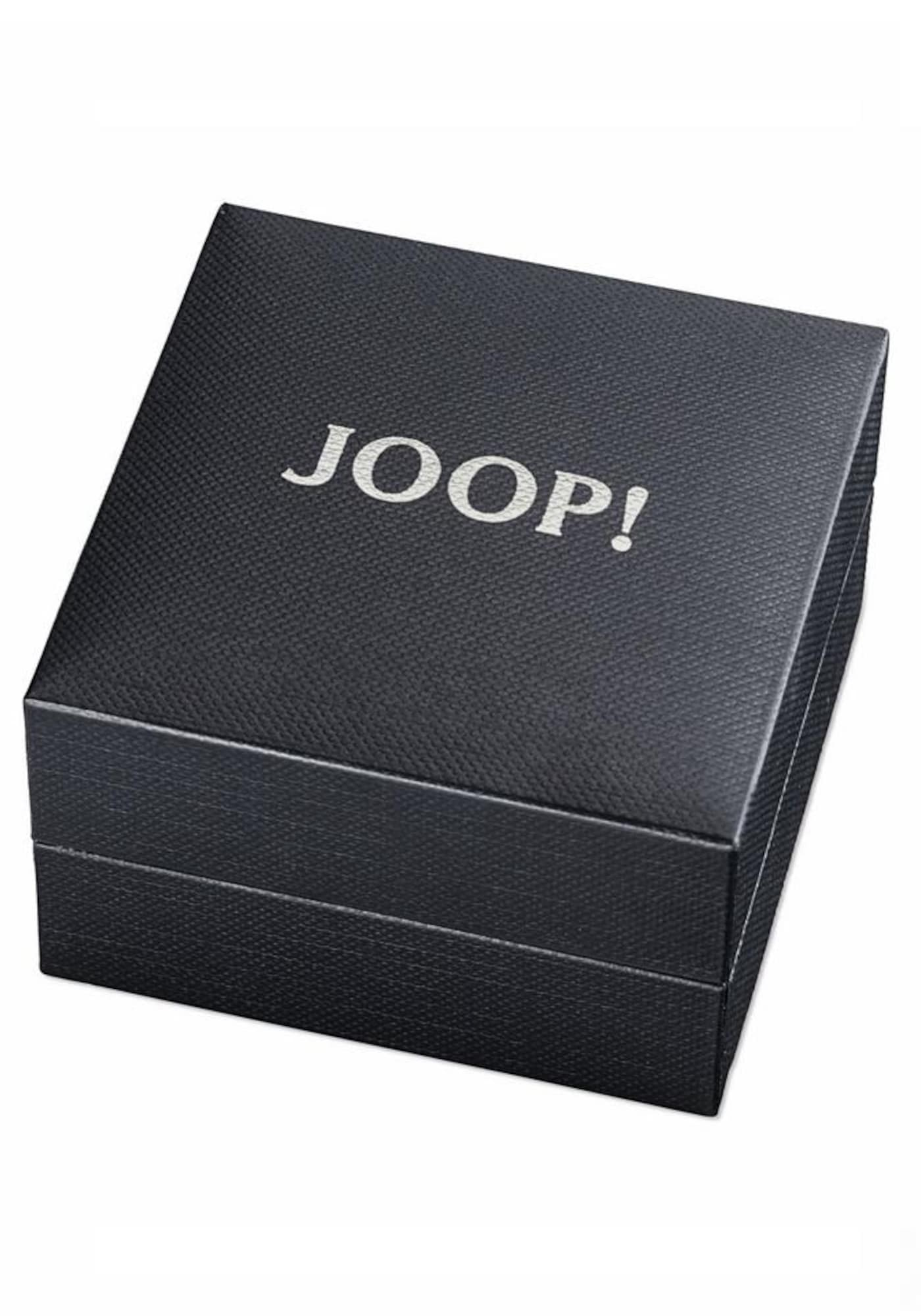 joop! -  Fingerring »2027720, 2027723, 2027724, 2027727«