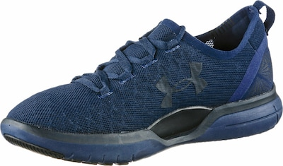UNDER ARMOUR 'UA Charged CoolSwitch Run' Fitnessschuhe