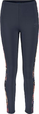 ADIDAS ORIGINALS Leggings 'J ROSE LEGG'