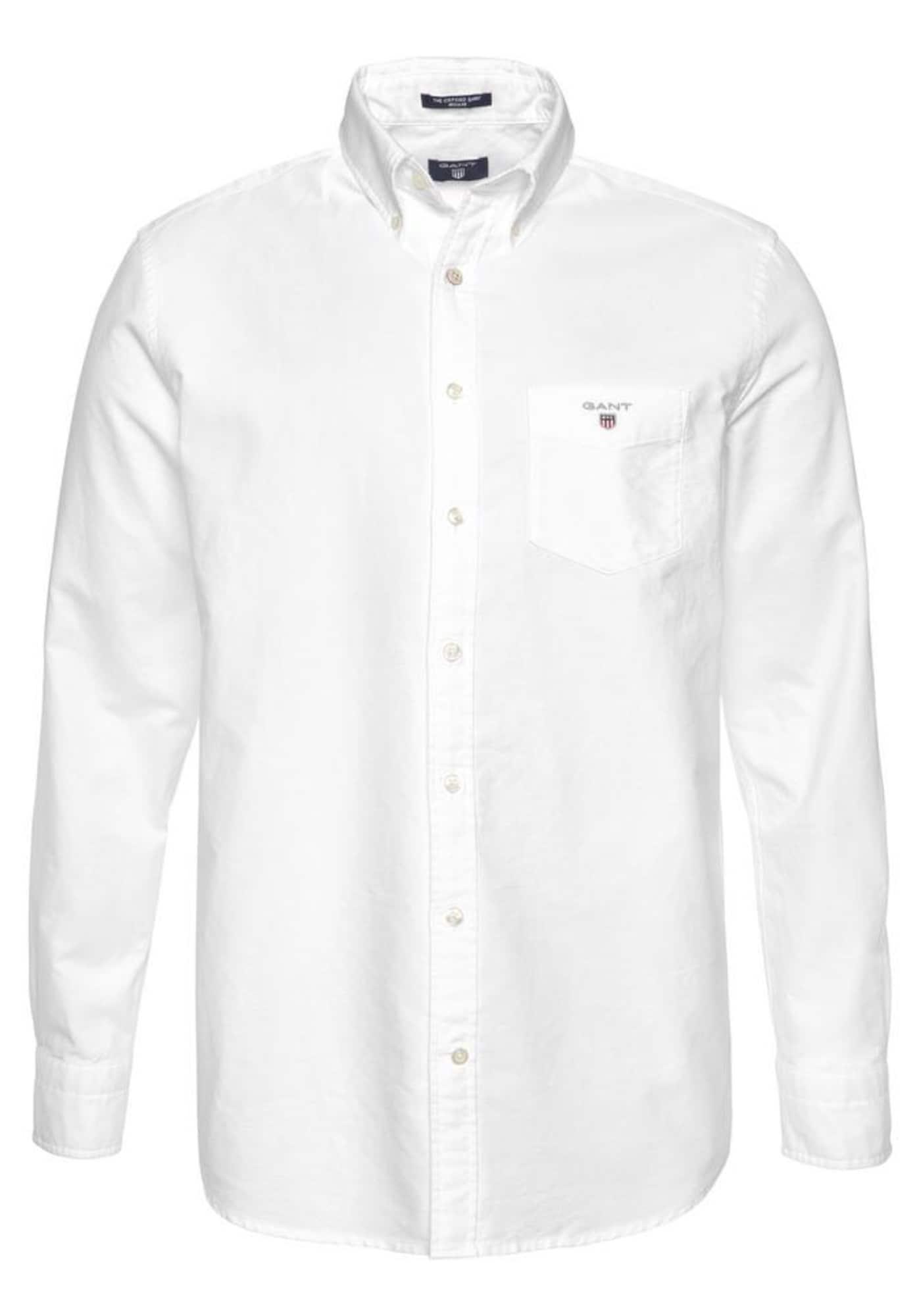 GANT Dalykinio stiliaus marškiniai