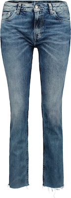Pepe Jeans 'Susan' Tapered Jeans
