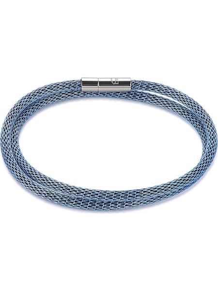 Armbaender für Frauen - Coeur De Lion Armband '0111 31 0700' blau  - Onlineshop ABOUT YOU