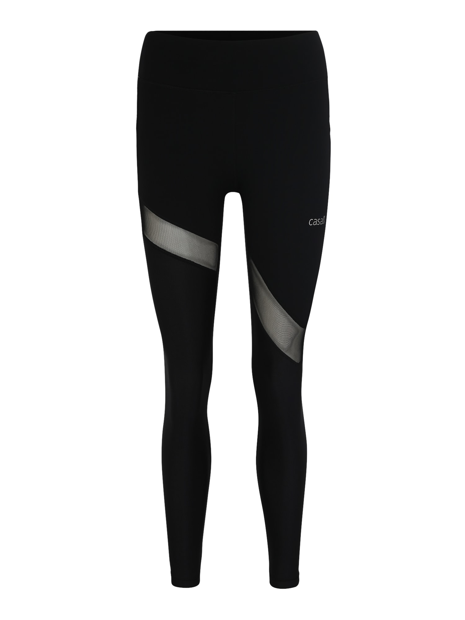 Casall Sportinės kelnės