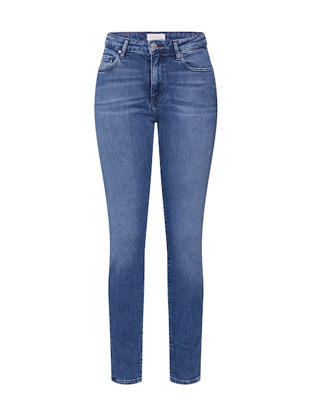 Hosen für Frauen - Jeans › ARMEDANGELS › blue denim  - Onlineshop ABOUT YOU