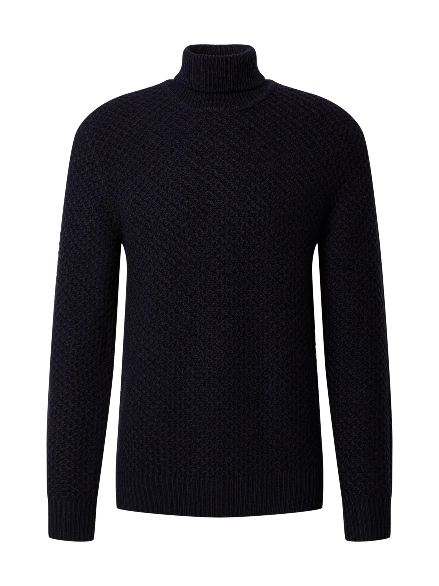 STRELLSON Megztinis