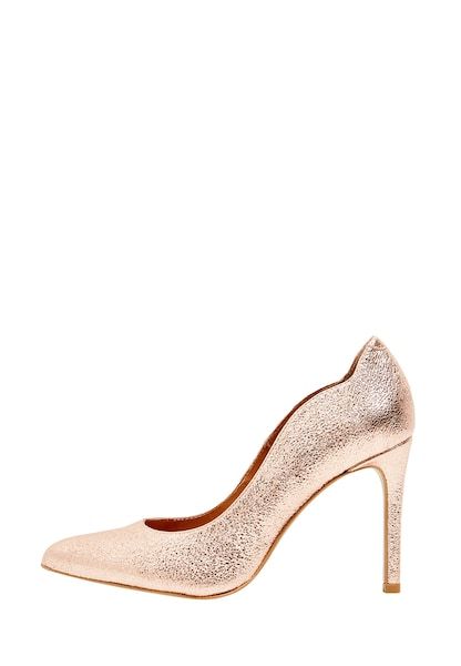 Pumps für Frauen - MYMO Pumps kupfer  - Onlineshop ABOUT YOU