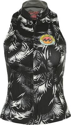 BILLABONG Neoprenweste 'Dalty Dayz Vest'