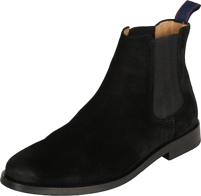GANT Chelsea Boots 'Max'