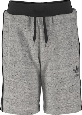 ADIDAS ORIGINALS Shorts 'J TRF FT SHORTS'