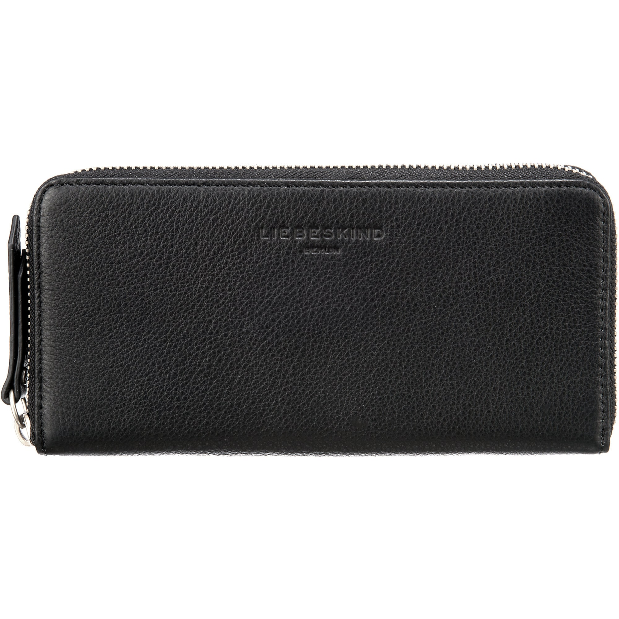 Portemonnaie 'Gigi'   Accessoires > Portemonnaies > Sonstige Portemonnaies   liebeskind berlin