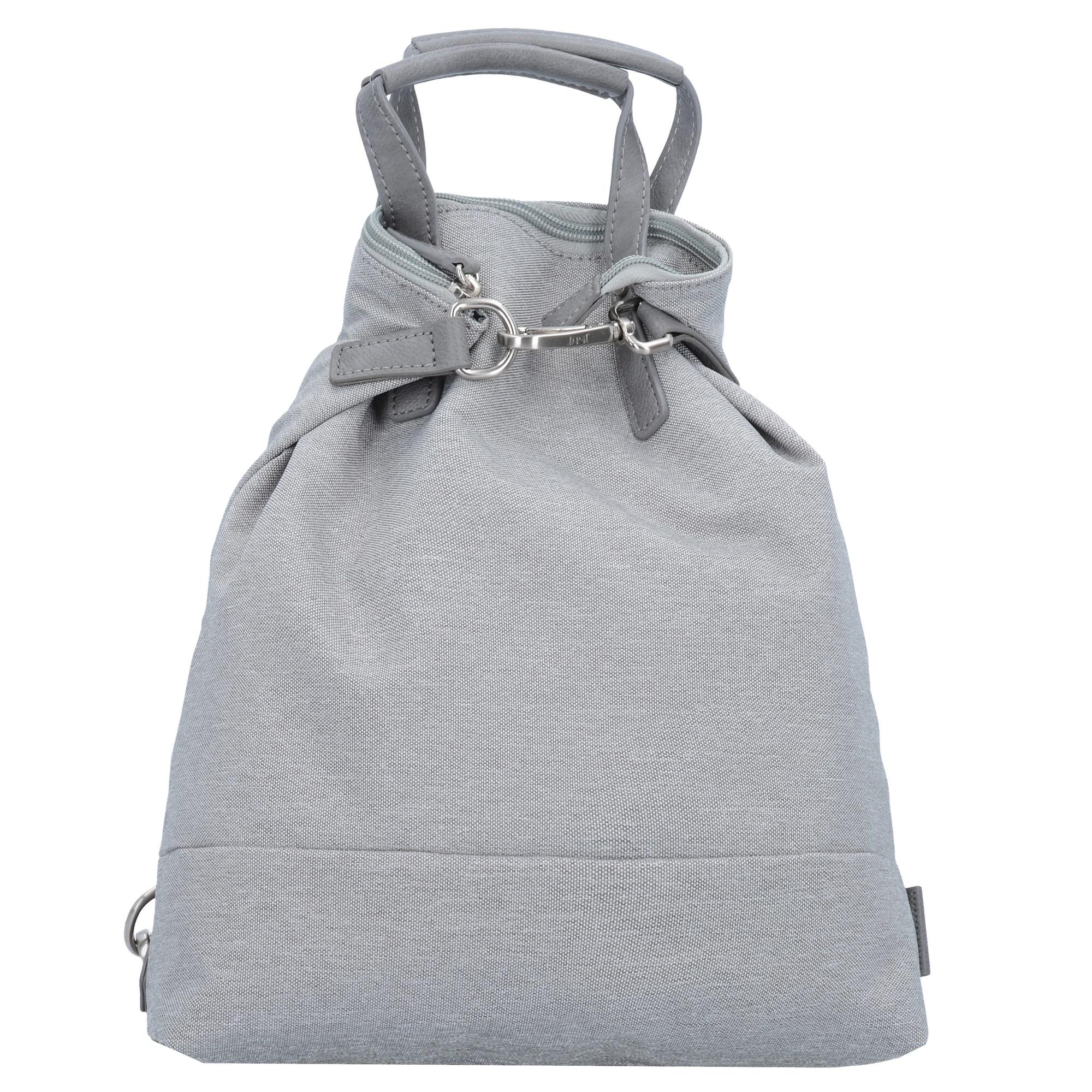 Rucksack 'Bergen X-Change 3in1 Bag XS City' 32 cm | Taschen > Rucksäcke > Sonstige Rucksäcke | Jost