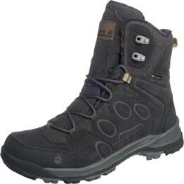 JACK WOLFSKIN Herren Thunder Bay mit Texapore-Technologie grau,schwarz | 04055001236862