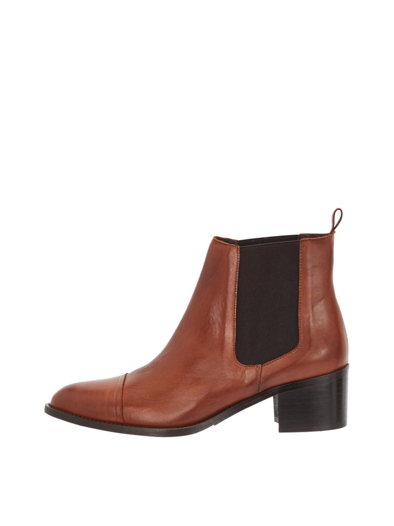 Chelsea Boots | Schuhe > Boots > Chelsea-Boots | Bianco