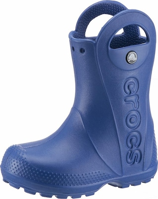 Crocs Crocs Gummistiefel 'Handle It Rain Boot'