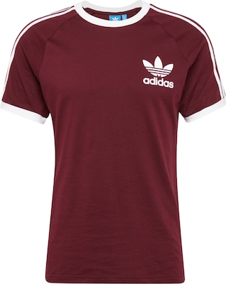 ADIDAS ORIGINALS T-Shirt 'CLFN TEE'