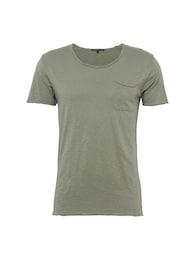 DRYKORN Herren T-Shirt Teo  | 04056816062394