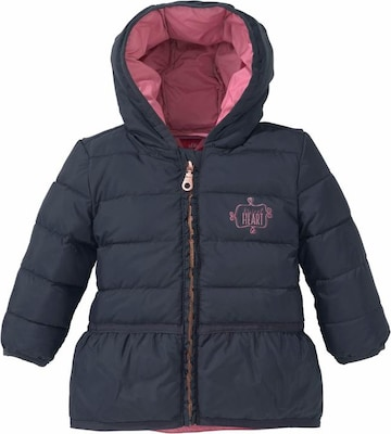 S.Oliver Junior RED LABEL Junior Winterjacke