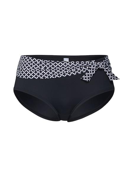 Bademode - Bikinihose 'DAYTONAH BEACH' › Esprit › schwarz  - Onlineshop ABOUT YOU